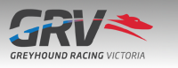 Greyhound Racing Victoria