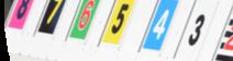 Race boxes